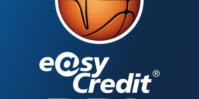 easyCredit BBL Apps
