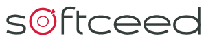 Softceed GmbH
